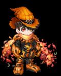 The_Autumn_Rapture's avatar