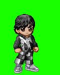 mak of all maks's avatar