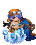 DapperJenny's avatar