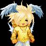 Angelus Lumen's avatar