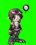 Atomic Cherries's avatar