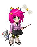 Charlie Girl 7's avatar