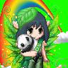Mystrillium's avatar