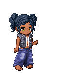 S-K babygirl_hottie's avatar