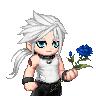 killer_klaw's avatar