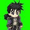 Saint Arean Eidolon's avatar
