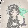 Sarah Ravencroft's avatar