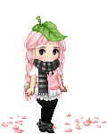 bodyache's avatar