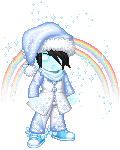 TOI3Y's avatar