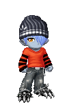 jayrul's avatar