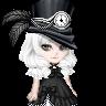 -Shin_kai-'s avatar