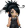 Sexy Cat1996's avatar
