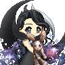 belovedkoneko's avatar