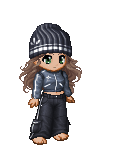 angmichno's avatar