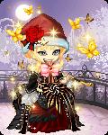 RedustriaI's avatar