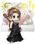 animallover4567878's avatar