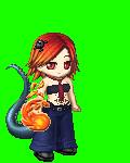 mercygirl's avatar
