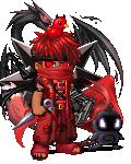 ninjafox77's avatar