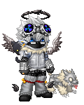DracoWolfe