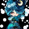 amers_xox's avatar