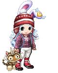 bluebutterfly65's avatar
