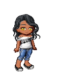 jaed21's avatar