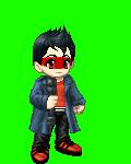eye the tiger's avatar