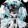 Rikyu tegi niku's avatar