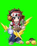 Hec910's avatar