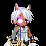 KalBlack's avatar