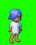 Kali EnchantedIcePanther's avatar