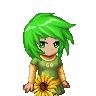 --nejis_my_man_123--'s avatar