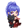 Kitsune-cho_youkai's avatar