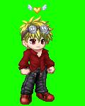 darkroxas's avatar