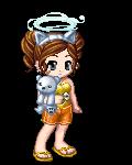RosalieIsabella Cullen's avatar