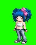KiKi_Sk8tr Princess