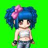 KiKi_Sk8tr Princess's avatar