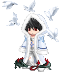 ichigo_dale777