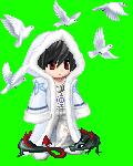ichigo_dale777's avatar