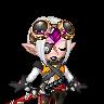BLACKH3ART's avatar