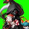Stubble's avatar