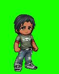victormc's avatar