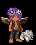 ultimit3's avatar