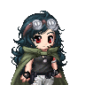 HazardousXx's avatar