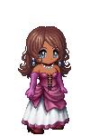 Isadora12's avatar