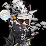 [T]abby.'s avatar