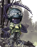 VaVaValentine's avatar