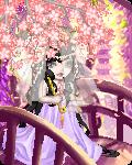 Rose Seraphim's avatar