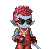 ThisIsMyUsernameNow's avatar