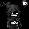 SinisterStrings's avatar